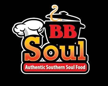 BB Soul logo